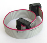 FRC Cable 10 PIN