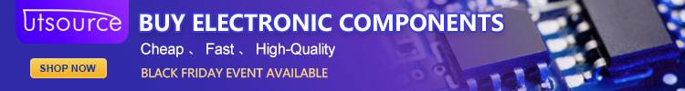online electronic components buy