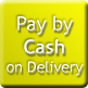COD Cash On Delivery