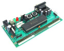 40 pin pic dev board