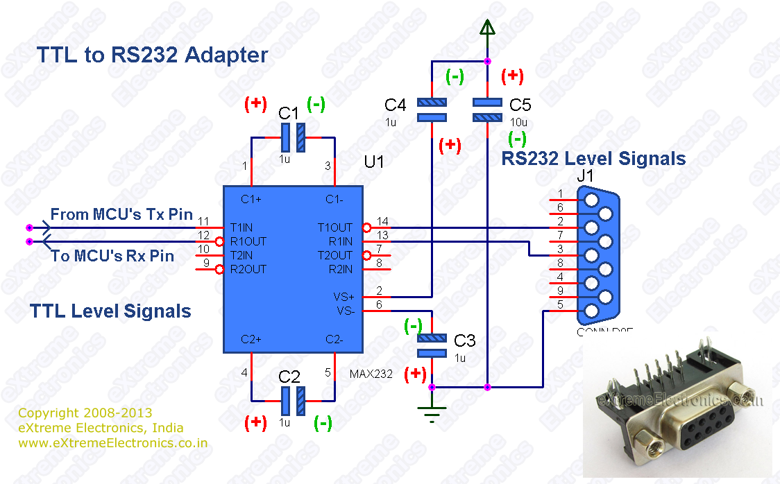 level_conv_schematic hard drive ide to usb cable wiring diagram sata hard drive ide to usb wiring diagram at couponss.co