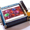 STM32 Project – Digital Photoframe