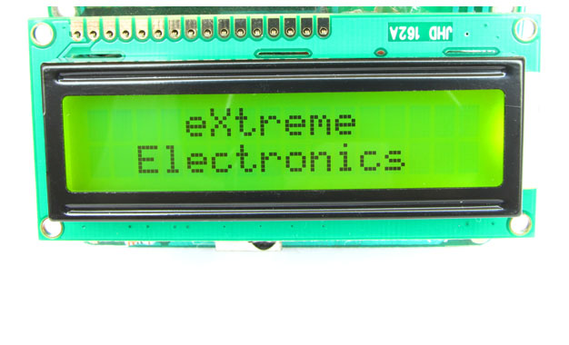 avr_lcd_interface_feature_image
