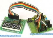seven_segment_board_interface_low_cost_devboard_28pins_500px