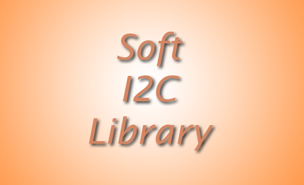 soft_i2c