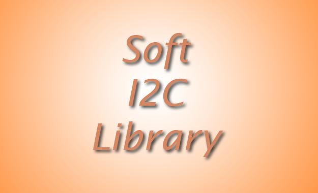 soft_i2c