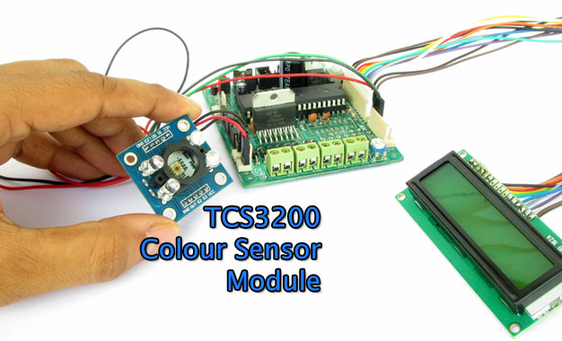 tcs3200_xboard_feature_image