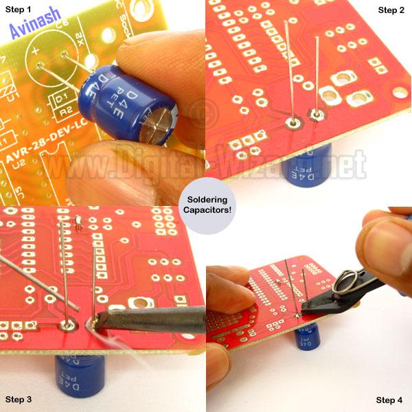 capacitor_soldering