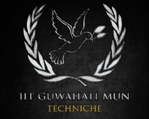 IIT Guwahati Model United Nations, Techniche