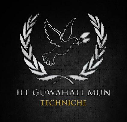 iit_guwahati_mun