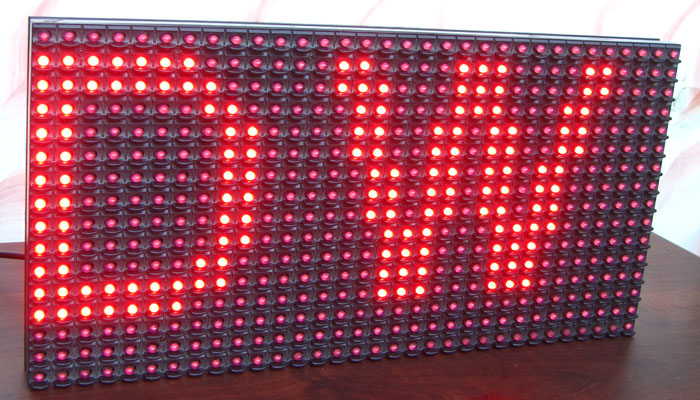 p10_led_display