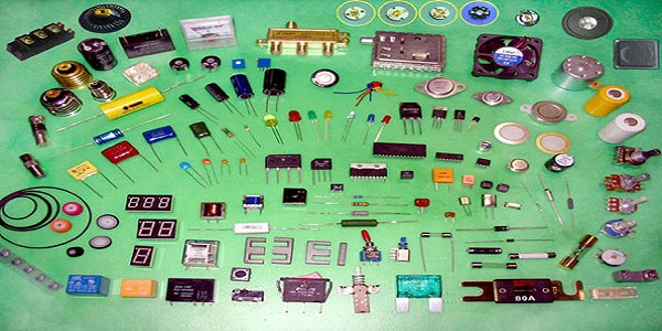 eXtreme Electronics | Best free Microcontroller Tutorials and Projects